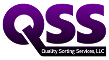 Quality Sorting Services, LLC